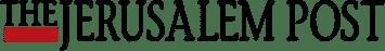 the jerusalem post logo