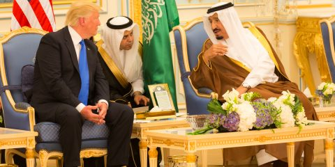donald_trump_and_king_salman_bin_abdulaziz_al_saud_talk_together_may_2017