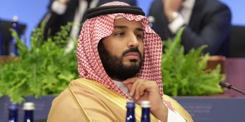 deputy_crown_prince_mohammad_bin_salman_bin_abdulaziz_al-saud_participates_in_the_counter-isil_ministerial_plenary_session_-_flickr_-_u-s-_department_o