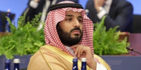 deputy_crown_prince_mohammad_bin_salman_bin_abdulaziz_al-saud_participates_in_the_counter-isil_ministerial_plenary_session_-_flickr_-_u-s-_department_o