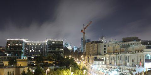 mamila_area_by_night
