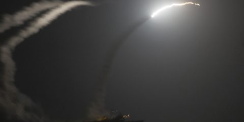 tomahawk_missile_fired_from_us_destroyers
