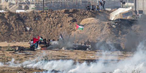 2018_gaza_border_protest
