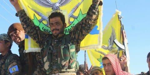 euphrates_liberation_brigade_in_manbij