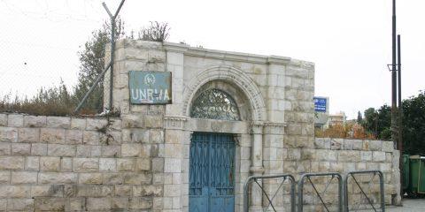 unrwa_jerusalem
