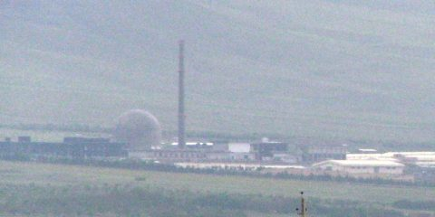 arak_heavy_water_reactor1
