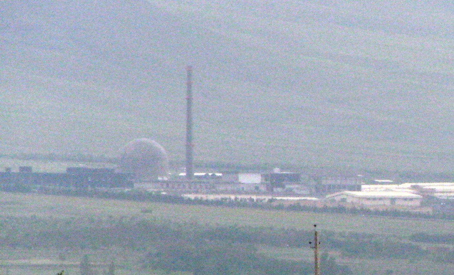 arak_heavy_water_reactor1