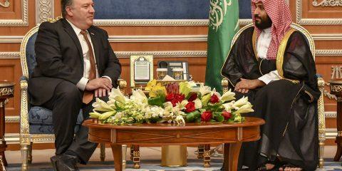 secretary_pompeo_meets_with_saudi_crown_prince_mohammed_bin_salman_30421982117