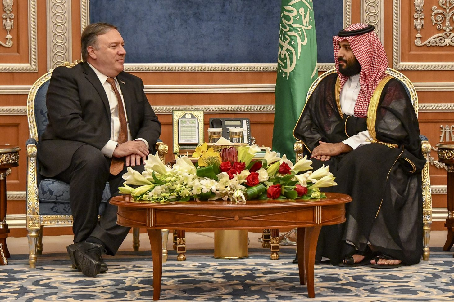 secretary_pompeo_meets_with_saudi_crown_prince_mohammed_bin_salman_30421982117