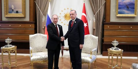 vladimir_putin_arrived_in_ankara_