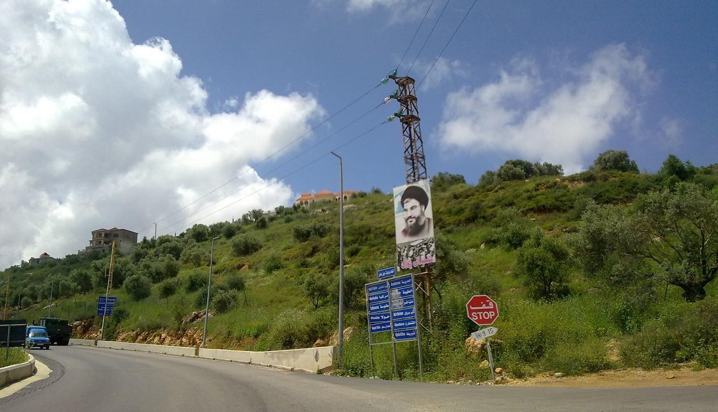 kafr_kila_lebanon_-_panoramio_7