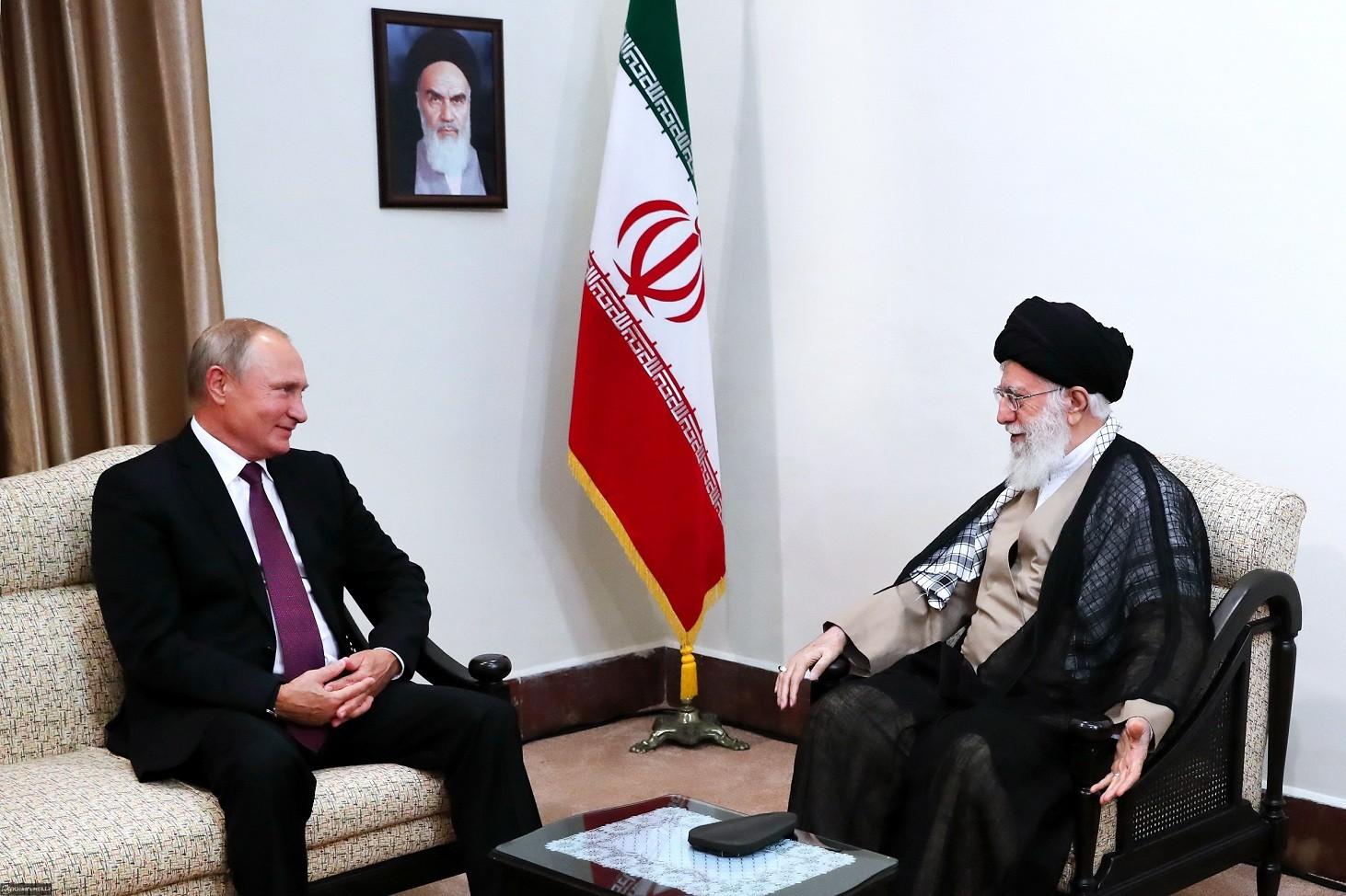 vladimir_putin_and_ali_khamenei_2018