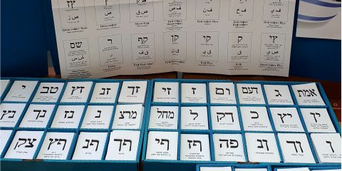 elections_in_israel_