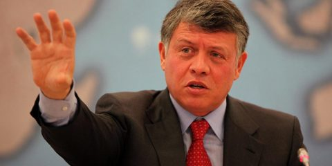 king_abdullah_of_jordan