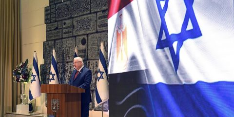 reuven_rivlin_hosting_the_egyptian_ambassador_to_israel_at_a_festive_occasion_marking_the_40th_anniversary