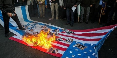 demonstrations_and_protests_against_united_states_recognition_of_jerusalem_in_tehran