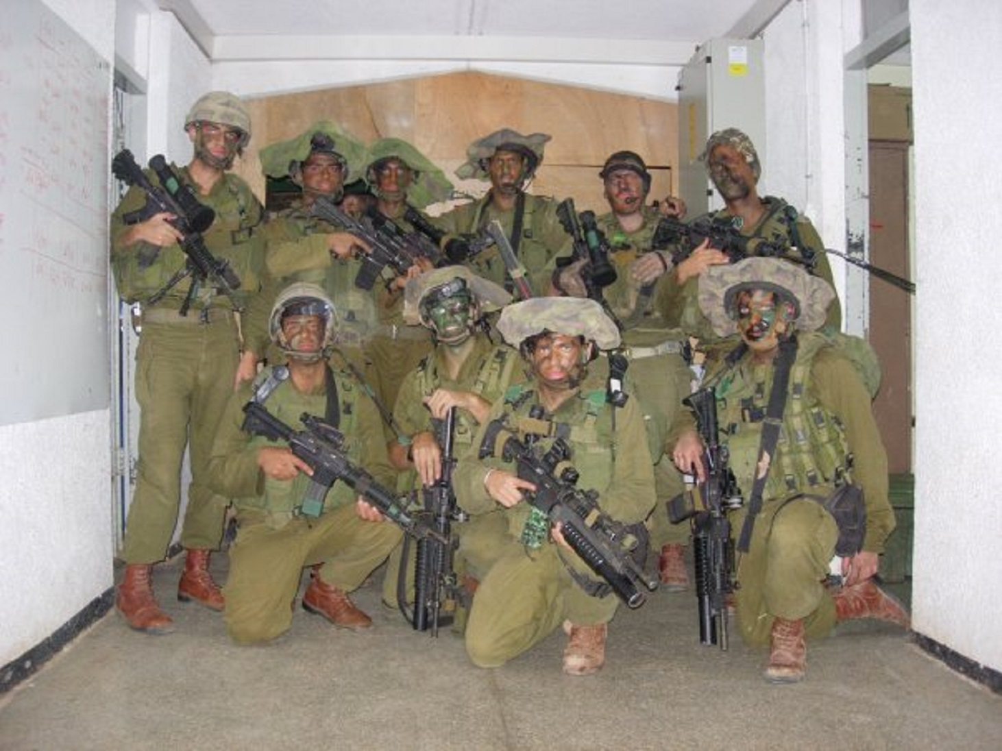 israeli_urban_combat