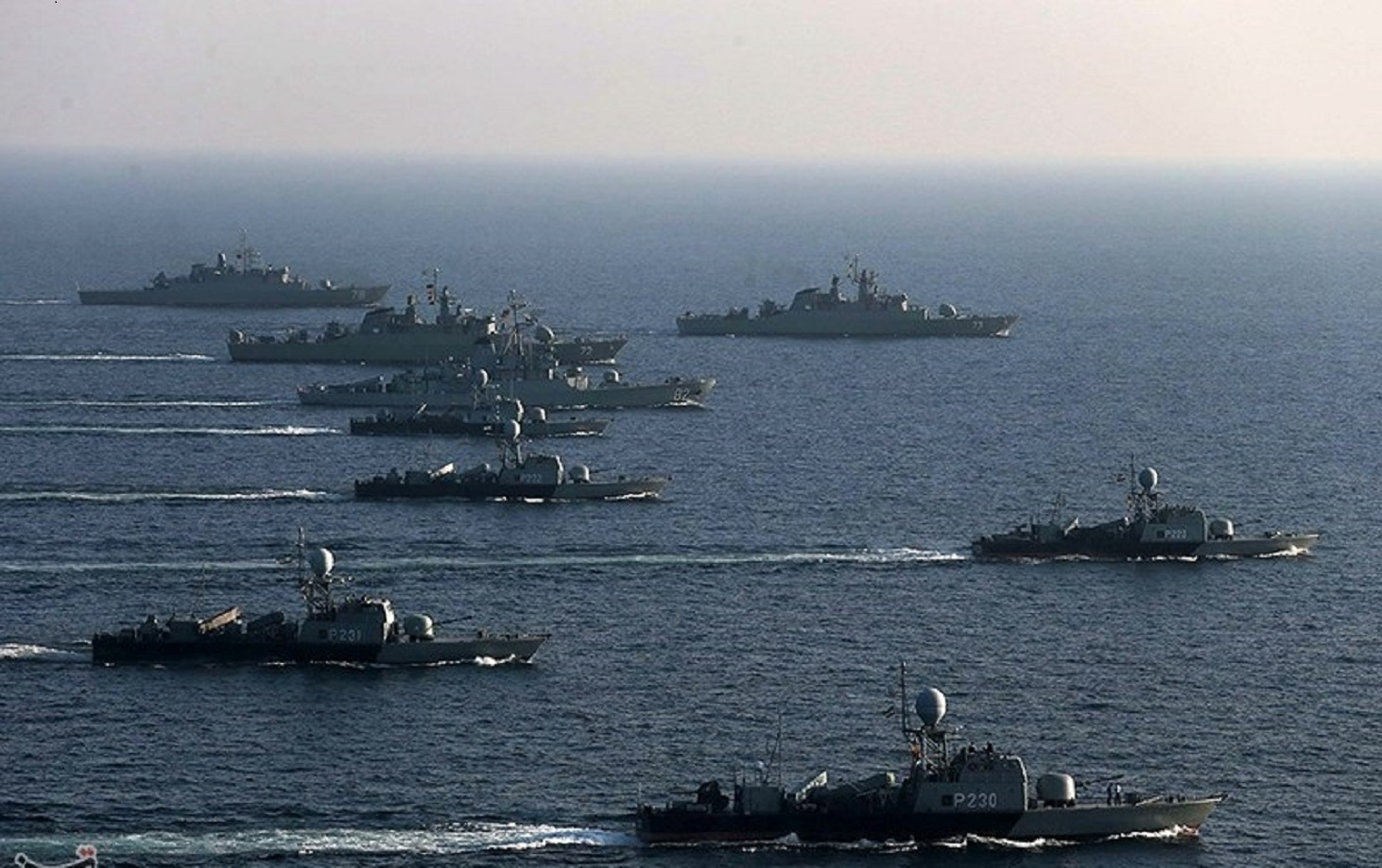 a_group_of_iranian_navy