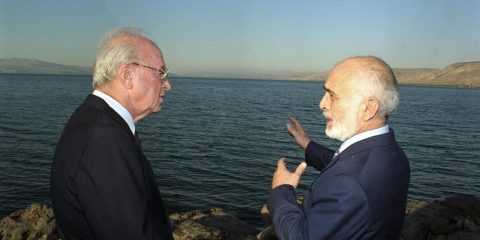 _PM_Yitzhak_Rabin_and_King_Hussein_of_Jordan