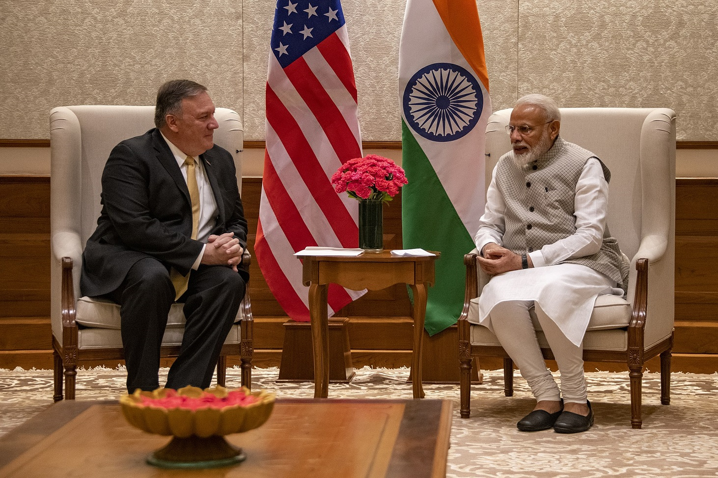 secretary_pompeo_meets_with_indian_prime_minister_modi