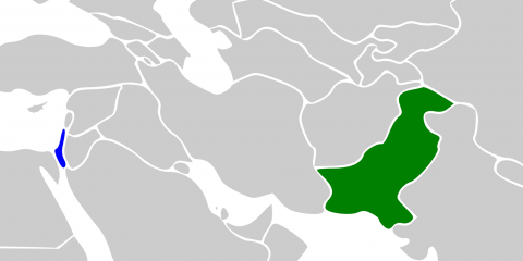 -israel_pakistan_locator2-svg