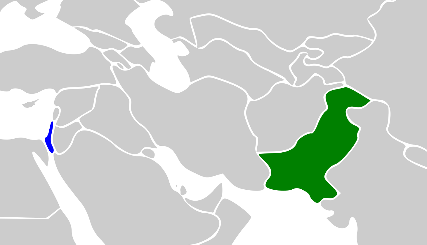 -israel_pakistan_locator2-svg