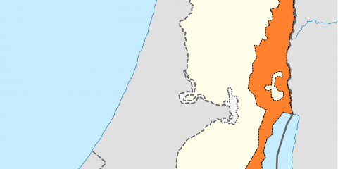 2000px-proposed_september_2019_israeli_annexation_of_jordan_valley-svg