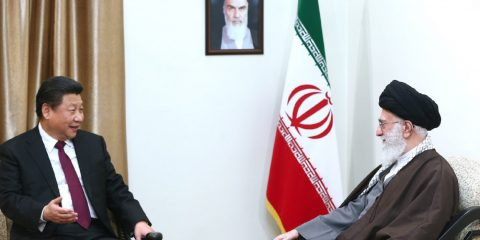 ali_khamenei_receives_xi_jinping_in_his_house_3