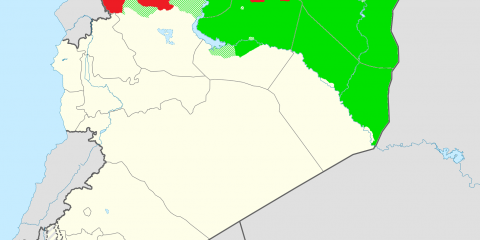 claimed_and_de_facto_territory_of_rojava