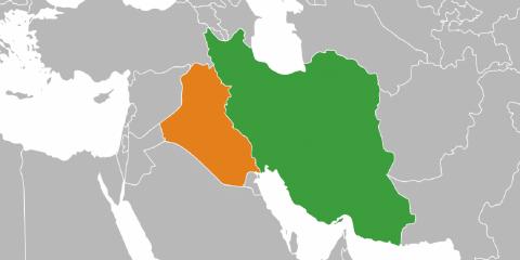 iran_iraq_locator-svg