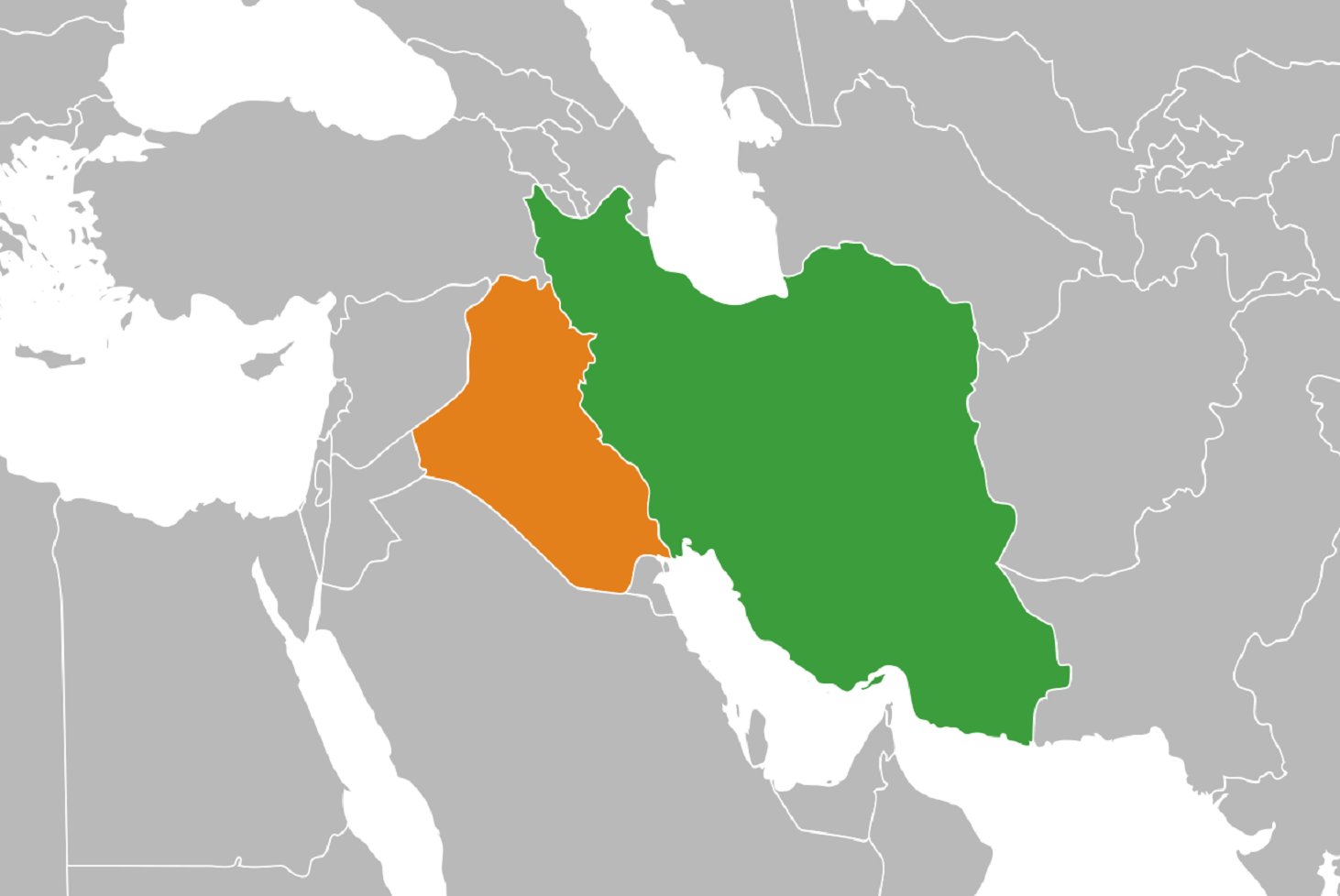 iran_iraq_locator-svg