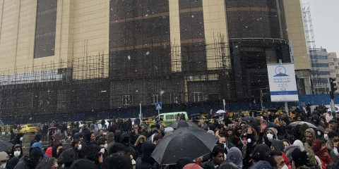 2019_iranian_protests_1