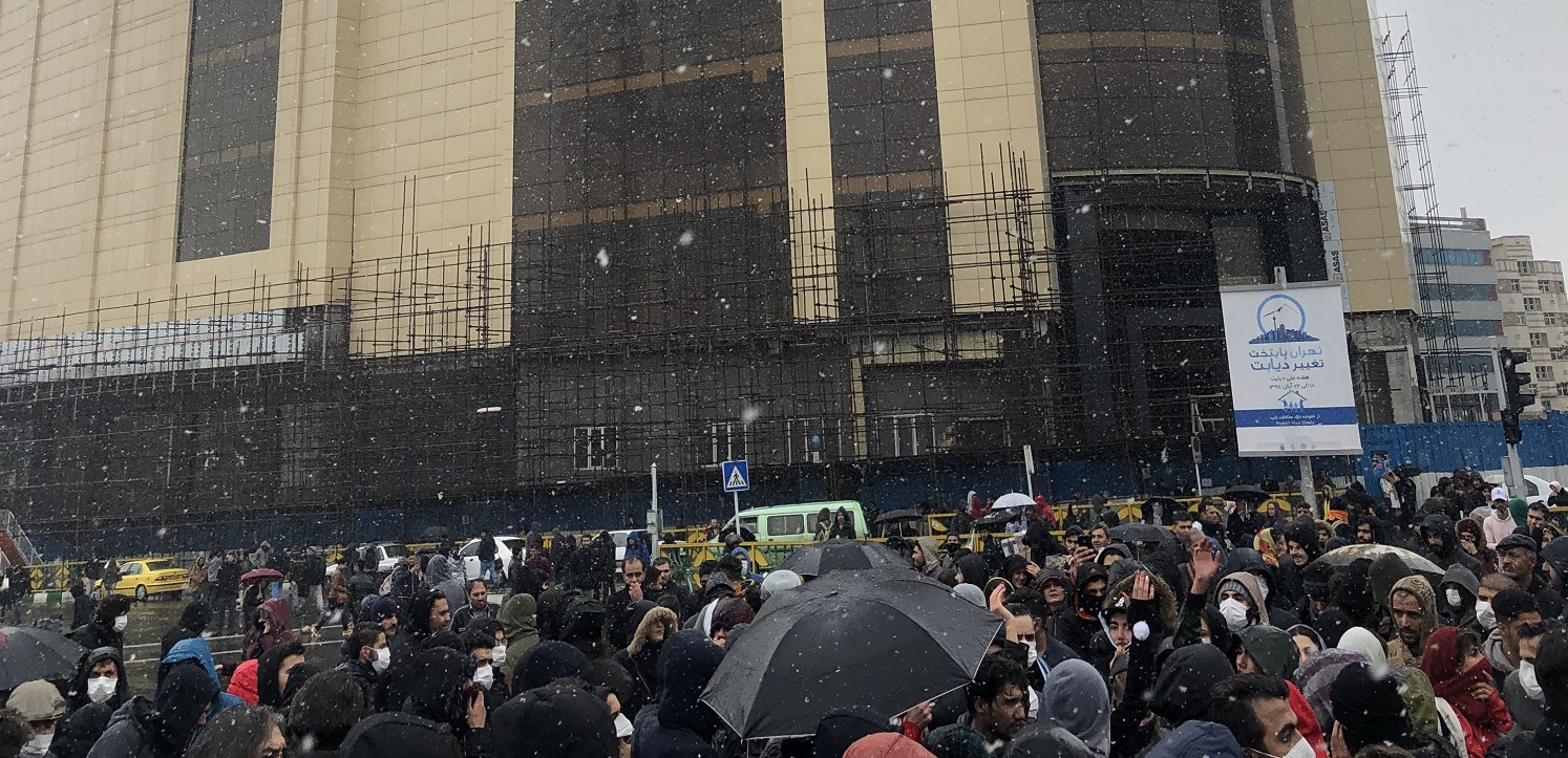 2019_iranian_protests_1