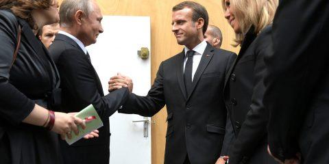 vladimir_putin_at_the_funeral_of_jacques_chirac_2019-09-30_9