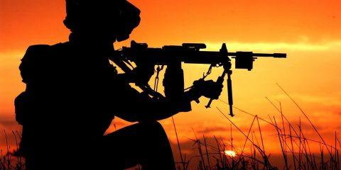 """השבוע נערך תרגיל רחב היקף של מפקדת חטיבת השריון """"סער מגולן"""", בשילוב כוחות פלס""""ר החטיבה ברמת הגולן. בתמונות נראים לוחמי פלס""""ר החטיבה מפלסים את הדרך לכוח המשוריין...............................צילום: אביר סולטן, דובר צה""""ל."""