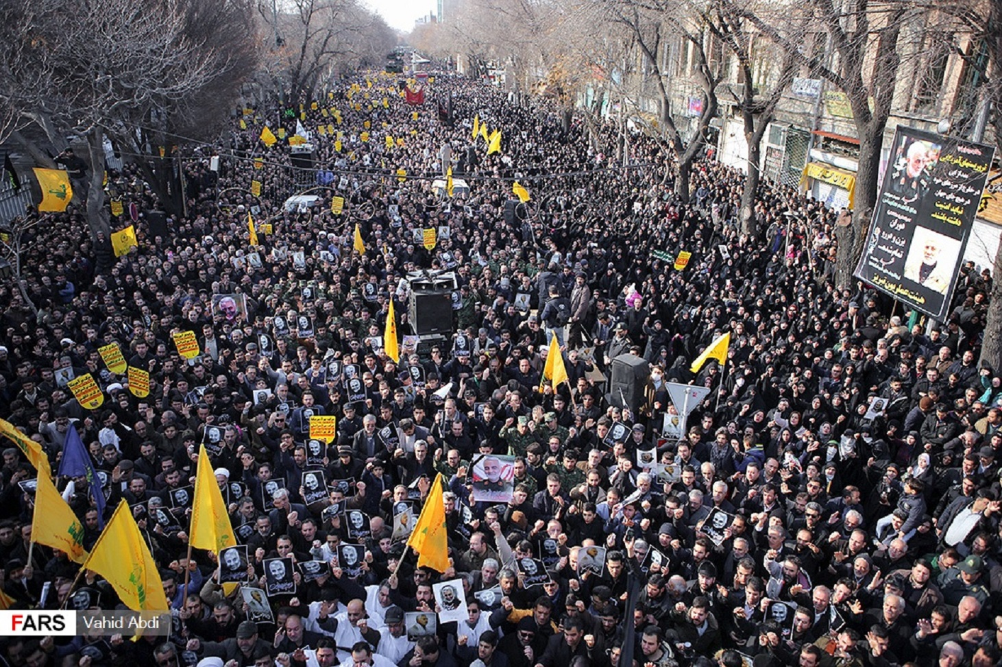 demonstrations_in_iran_over_the_death_of_qasem_soleimani