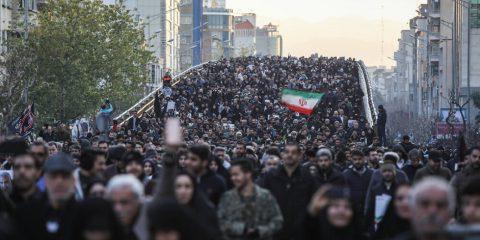 funeral_of_qasem_soleimani_tehran_2_mehr_016