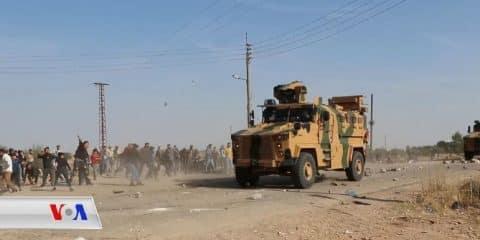 patrouille_turque_kobane_5_novembre_2019