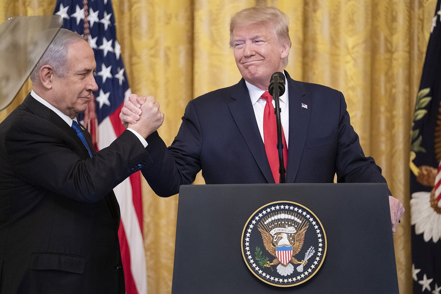 president_trump_unveils_a_plan_for_a_comprehensive_peace_agreement_between_israel_and_the_pal