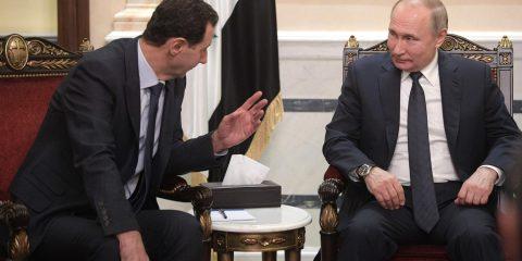 vladimir_putin_in_syria_2020-01-07_22