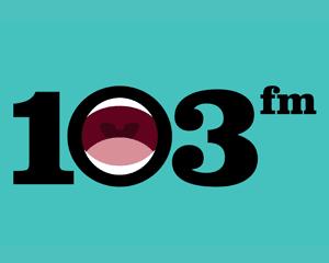 103-fm