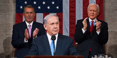 netanyahu_addresses_congress