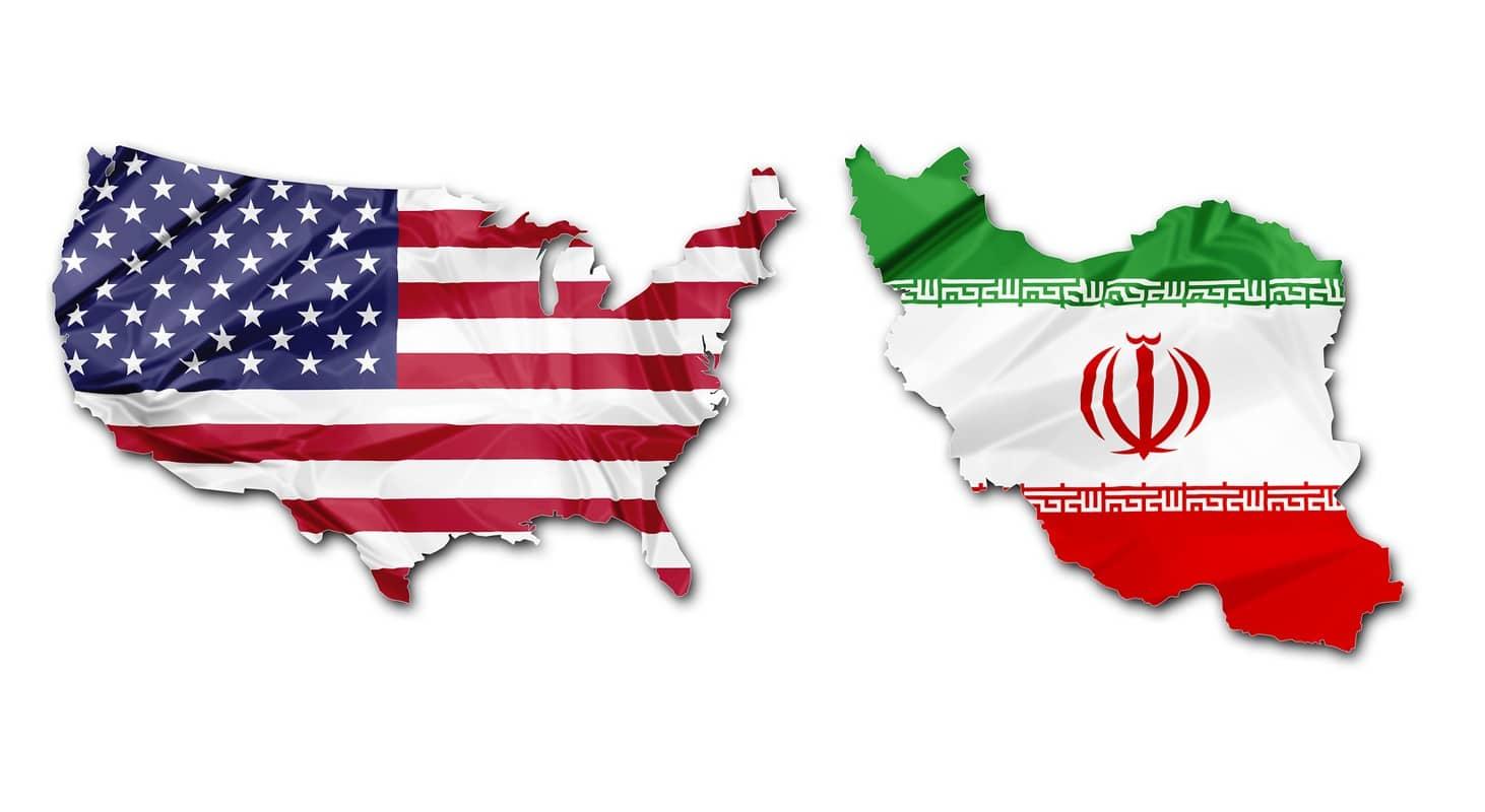 american-flag-and-iranian-flag