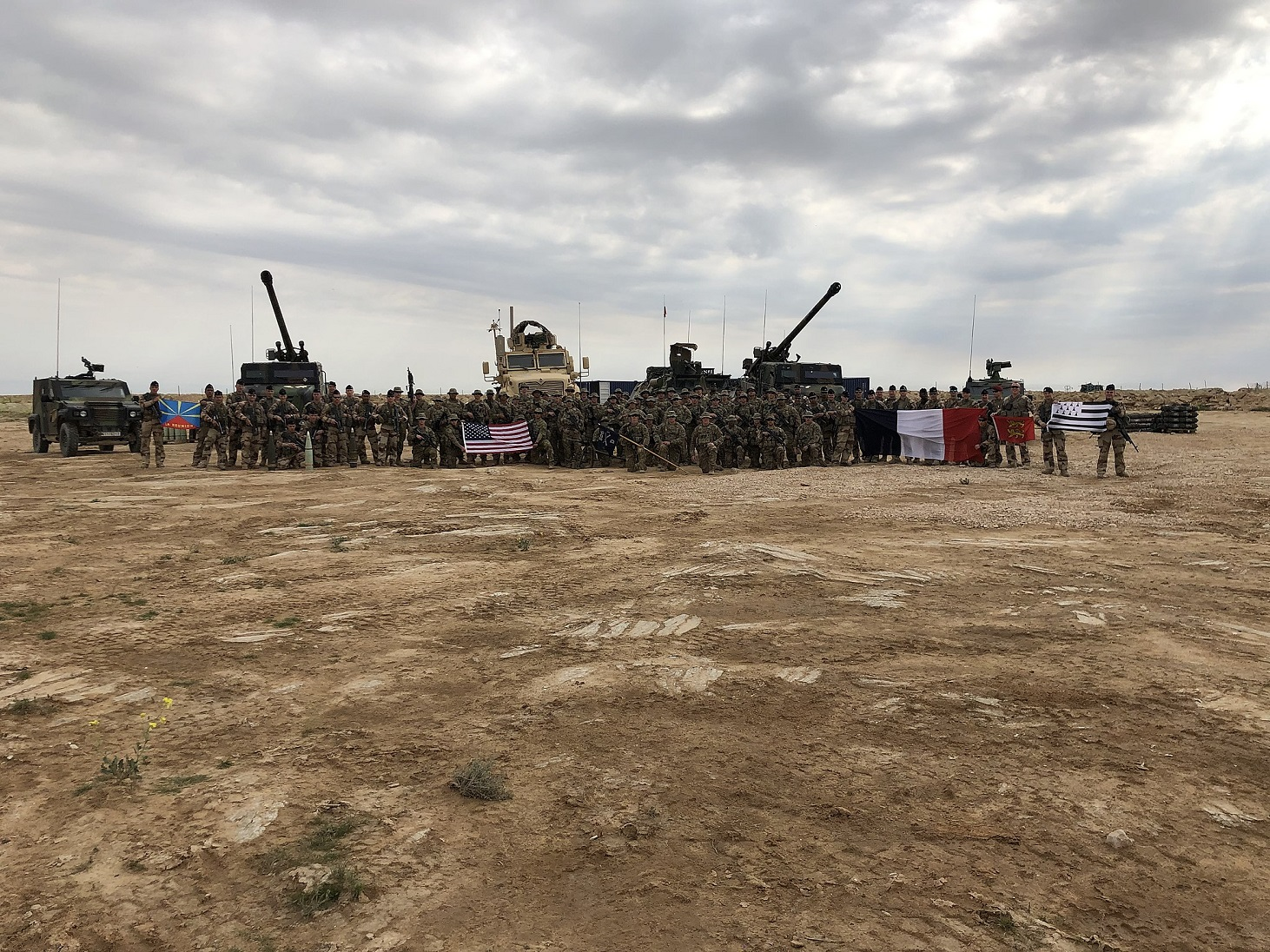 cjtf_american_and_french_soldiers