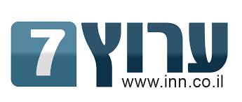 לוגו ערוץ 7