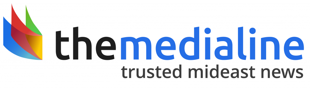 the-medialine-taglinea-logo
