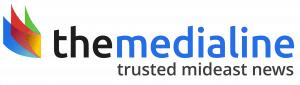 the-medialine-taglinea-logo