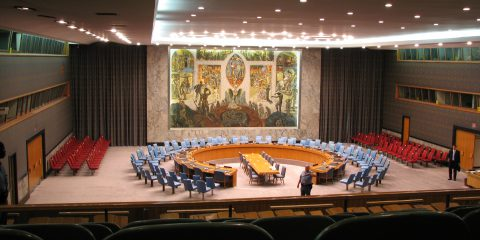 un_security_council_2006