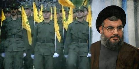 Hezbollah and Nasrallah